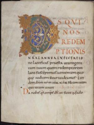 rukopisi_44
