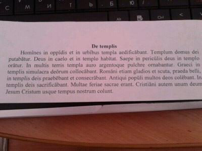 Помогите пожалуйста перевести текст